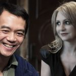 2015 Poker Hall of Fame: John Juanda & Jen Harman Join the Club