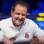 2015 WSOP November Nine: An Interview With Pierre Neuville