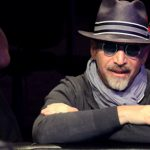 2015 WSOP November Nine: An Interview With Neil Blumenfield
