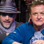 2015 WSOP November Nine: The Inspirational Neuville and Blumenfield