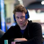 2015 World Series of Poker Europe Final Table: MacPhee, Lichtenberger and Alvarado Headline