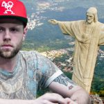 888Poker Heads to Brazil; Kevin Killeen Scoffs a Whale and 2016 Irish Open Looking for Fresh Sponsor
