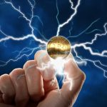 Asia: the Power-up behind Bitcoin in 2015