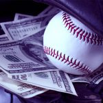 Baseball gambling snafu leaves Tokyo Olympic execs reeling