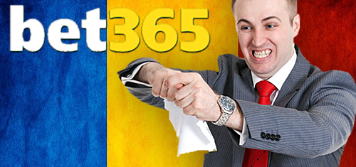 Bet365 Bonus Codes 2018