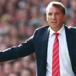 Brendan Rodgers Sacked by Liverpool; Six More Managers Destined to Join Him