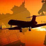 Cambodia gov't wants more air links between Macau, Phnom Penh