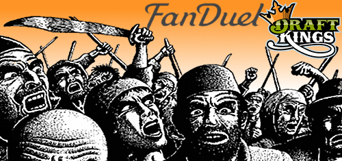 daily-fantasy-sports-angry-mob