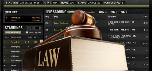 daily-fantasy-sports-legality