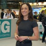 EiG 2015 Day 1 Recap