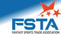 Daily fantasy sports operators propose self-regulatory agency; Illinois DFS bill