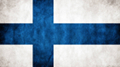 Finland merging three gaming monopolies into single state-owned entity