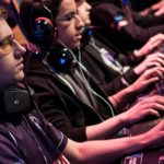 From Tetris to Counter Strike; Russian eSports Blooms