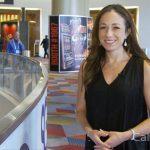 G2E Las Vegas 2015 Day 4 Recap