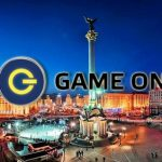 Game ON Conference concludes on an optimistic note