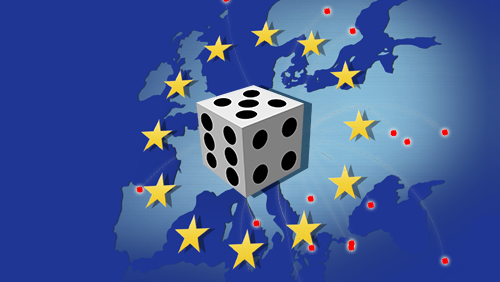 Growing your market territory: iGaming localization in regulated EU markets