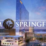 MGM gets okay on nixing 25-story hotel tower