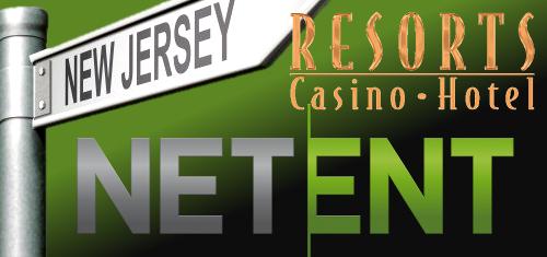 netent-new-jersey-resorts-casino-deal