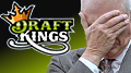Nevada legal opinion quotes DraftKings CEO calling daily fantasy sports 'betting'