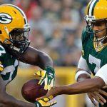 NFL Week 4 Betting Preview