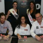 Nicoccino Provide Poker Players With a Buzz