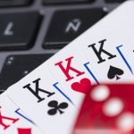 Pennsylvania eyes gambling expansion to help budget woes