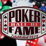 Poker Hall of Fame: The Role of Sentimentality