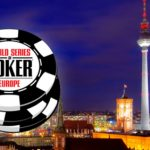 PokerFirma and Twitch Partner With WSOPE