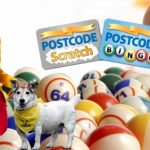 Postcode Scratch and Postcode Bingo Welcomes Jean Johansson as New Ambassador