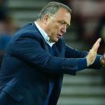 Premier League Week 8 Review: Advocaat Resigns, Aguero Explodes and Egg on the Face of Keane