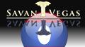 Laos puts Savan Vegas casino up for sale but caveat emptor