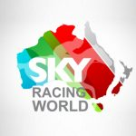 Sky Racing World Partners with New York Racing Association