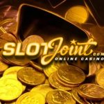 SlotJoint launches feature for players to check whether games are paying out as advertised