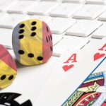 State of online gambling in Eastern Europe