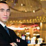 Studio City to open October 27; Melco Crown boss bullish on mass gaming market in Macau