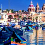The PokerListings Battle of Malta Influences National GDP