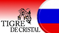 Lawrence Ho's Tigre de Cristal first to open in Russia's Primorye gaming zone
