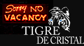 Russia's Tigre de Cristal casino hotel fully booked through end of 2015
