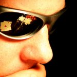 UK Gambling Commission initiates review on peer-to-peer poker