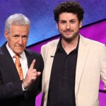 Alex Jacob Wins Jeopardy! Tournament of Champions; Lance Bradley Joins PocketFives