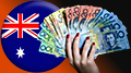 Australian gambling operators surpass telecom industry in advertising spending
