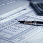 Belle Corp. net profit hits P1.1B in September