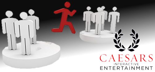 caesars-interactive-convert-players-payers