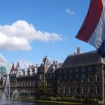 Dutch parties OK with online sports gambling, but with restrictions to block match fixing