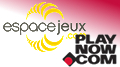 Loto-Quebec's online site up double-digits; BCLC jumps gun on single-game wagering