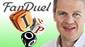 FanDuel CEO says no IPO until regulatory clarity: DFS sites targeted by patent troll?