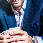 Is Being an Ambassador For Poker a Lousy Job?
