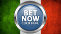 Italy loosens sports betting restrictions, gets tough with internet cafés