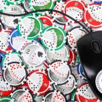 Lawmaker aims to legalize online gambling in Massachusetts