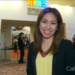 Macao Gaming Show 2015 Day 2 Recap